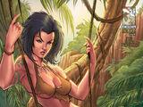 Grimm Fairy Tales Presents The Jungle Book Vol 1 2