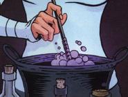 Cauldron001