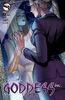 Grimm Fairy Tales Presents Godstorm Goddess Inc Vol 1 1-B.jpg