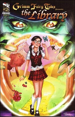 Grimm Fairy Tales Presents The Library Vol 1 2.jpg