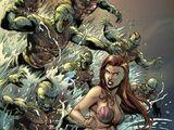 Grimm Fairy Tales Presents The Little Mermaid Vol 1 5