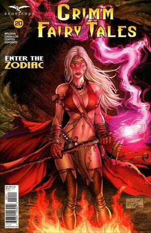 Grimm Fairy Tales Vol 2 20.jpg
