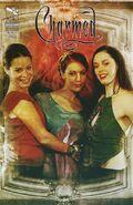 Charmed Vol 1 14-B