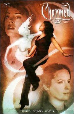 Charmed Vol 1 2-B.jpg