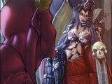 Grimm Fairy Tales Vol 1 88