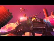 Titmouse Animation Studios Trailer