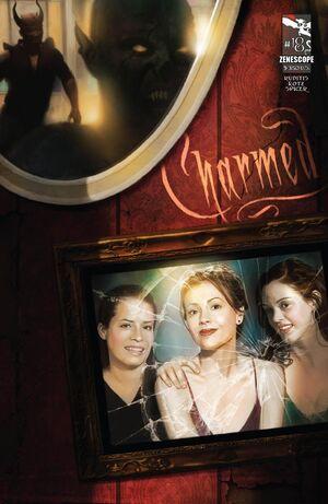Charmed Vol 1 18.jpg