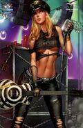 Grimm Fairy Tales Vol 2 21-E