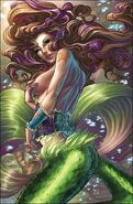 Grimm Fairy Tales Myths & Legends Vol 1 9-D