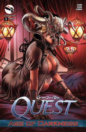 Grimm Fairy Tales Presents Quest Vol 1 3.jpg