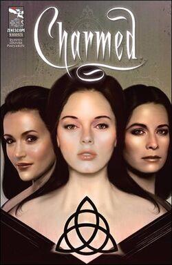 Charmed Vol 1 3-B.jpg
