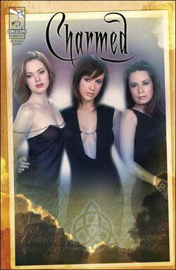 Charmed Vol 1 9-B.jpg