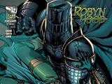 Robyn Hood Vol 1 2
