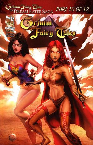 Grimm Fairy Tales Vol 1 64.jpg