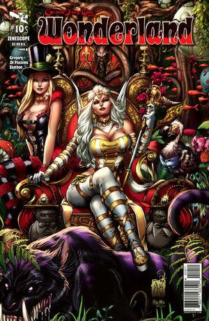 Grimm Fairy Tales Presents Wonderland Vol 1 10.jpg