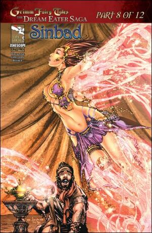 Grimm Fairy Tales The Dream Eater Saga Vol 1 8.jpg