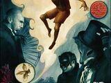 Grimm Fairy Tales Presents: Pinocchio Vol 1 1