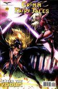Grimm Fairy Tales Vol 2 20-B