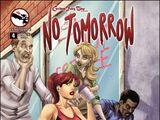 Grimm Fairy Tales Presents No Tomorrow Vol 1 4