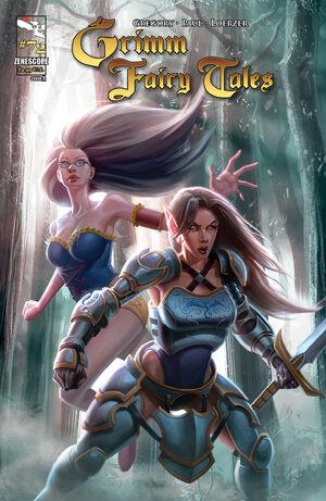 Grimm Fairy Tales Vol 1 72.jpg