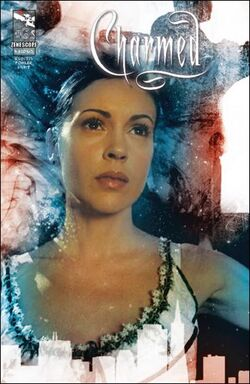 Charmed Vol 1 6-B.jpg