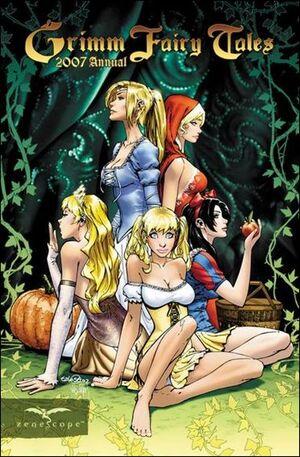 Grimm Fairy Tales Annual Vol 1 1.jpg