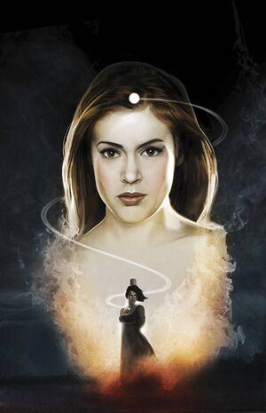 Charmed Season 10 Vol 1 6-PA.jpg