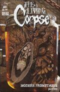 Living Corpse Vol 1 5