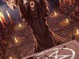 Satan's Hollow Vol 1 3
