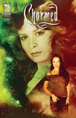 Charmed Vol 1 13-B.jpg