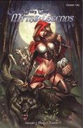 Grimm Fairy Tales Myths & Legends (TPB) Vol 1 1