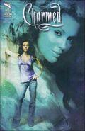 Charmed Vol 1 11-B