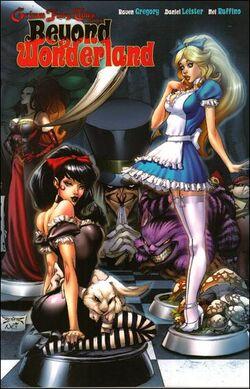Grimm Fairy Tales Beyond Wonderland Vol 1 1.jpg