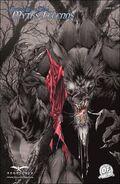 Grimm Fairy Tales Myths & Legends Vol 1 2-D