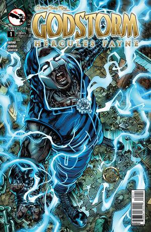 Grimm Fairy Tales Presents Godstorm Hercules Payne Vol 1 1.jpg