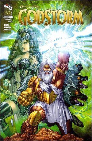Grimm Fairy Tales Presents Godstorm Vol 1 0.jpg