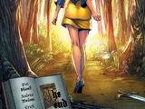 Grimm Fairy Tales Vol 1 125