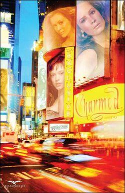 Charmed Vol 1 3-C.jpg