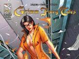 Grimm Fairy Tales Vol 1 79