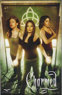 Charmed Vol 1 1-E.jpg