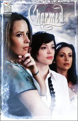 Charmed Vol 1 5-B.jpg