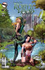 Grimm Fairy Tales Presents Robyn Hood Legend Vol 1 3-C.jpg
