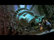 Zenescope_Movie_Club-_Escape_From_New_York_(1981)
