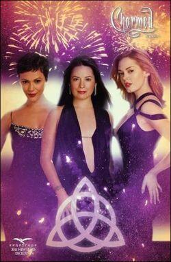 Charmed Vol 1 5-C.jpg