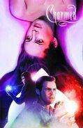 Charmed Vol 1 23-PA