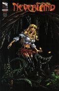 Neverland Vol 1 5-B