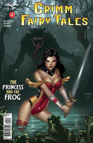 Grimm Fairy Tales Vol 2 4.jpg