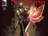 Neverland Vol 1 1
