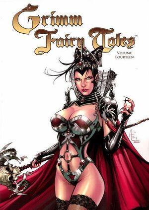 Grimm Fairy Tales (TPB) Vol 1 14.jpg