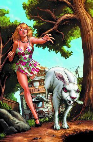 Grimm Fairy Tales Presents Wonderland Down the Rabbit Hole Vol 1 1-PA.jpg